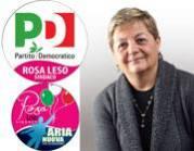 ROSA LESO